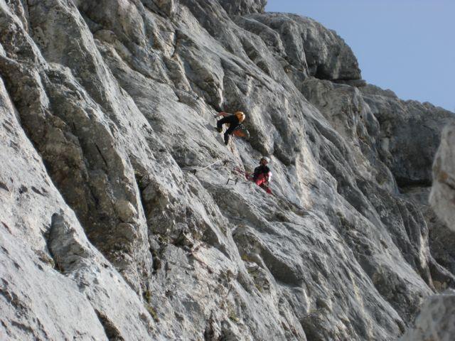 Franz Josef Klettersteig : Alpincenter » suchergebnisse joseph